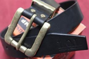 ベーシックブラックベルト タイプ2